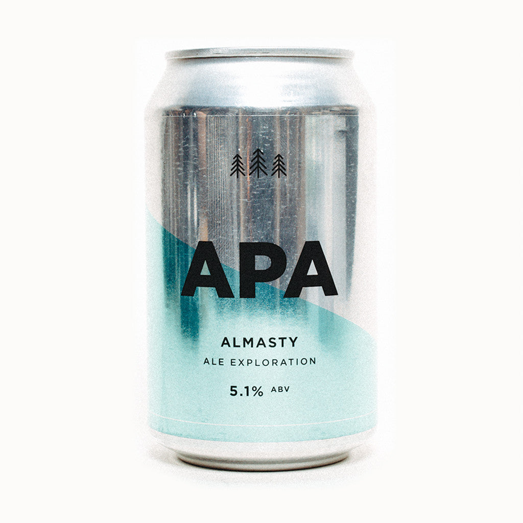 Picture of APA 5.1%