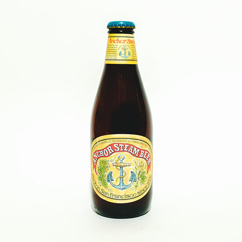 Anchor Steam 4.8%