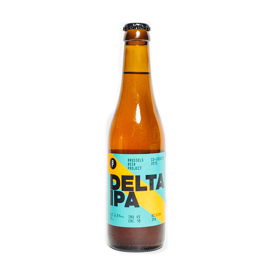Picture of Delta 6.5%