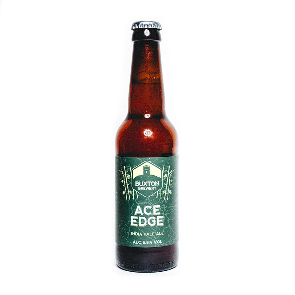 Picture of Ace Edge 6.8%