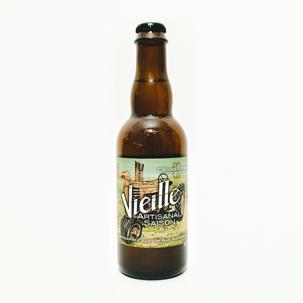 Picture of Vielle 4.2%