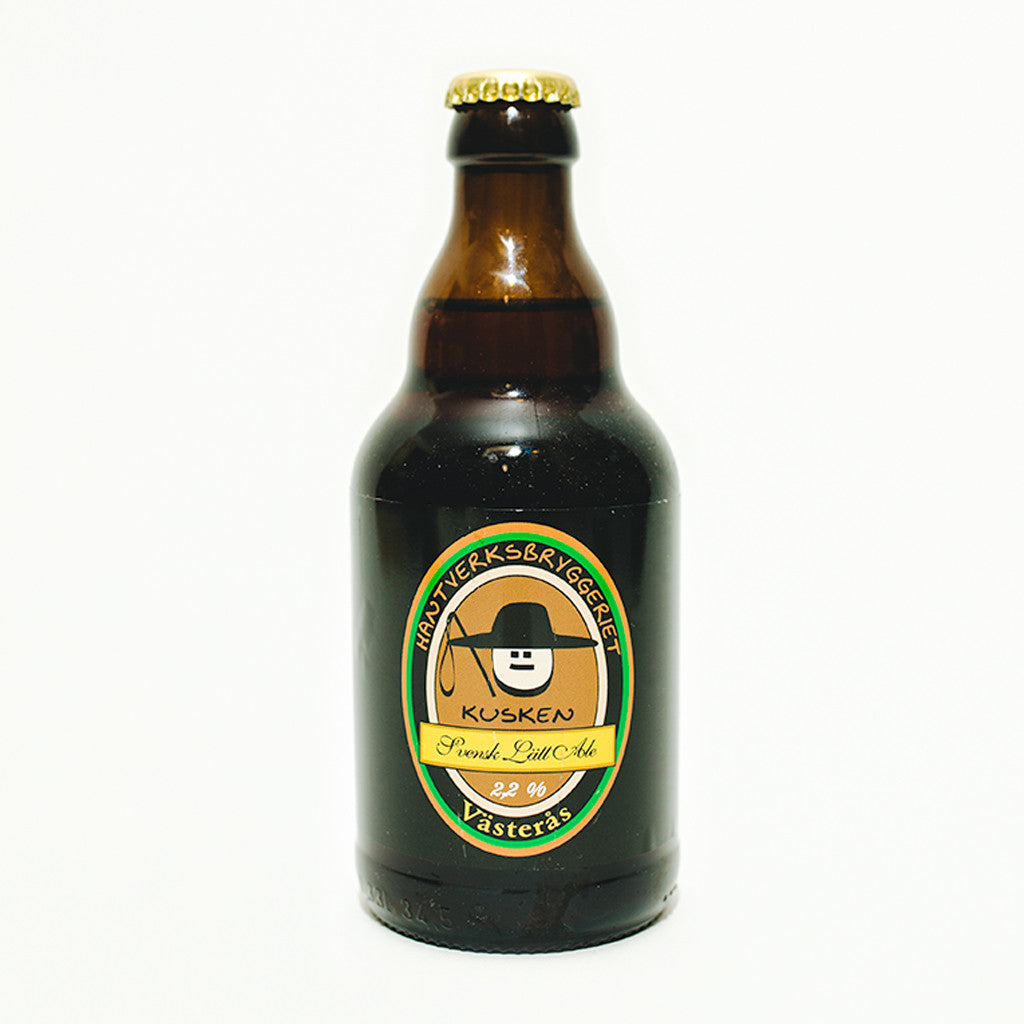 Picture of Kusken 2.2%