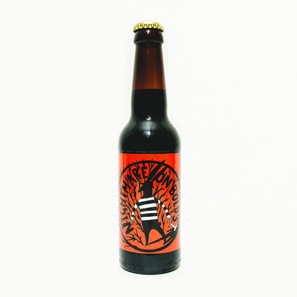 Picture of Nightmare on Bold Street 5.3%