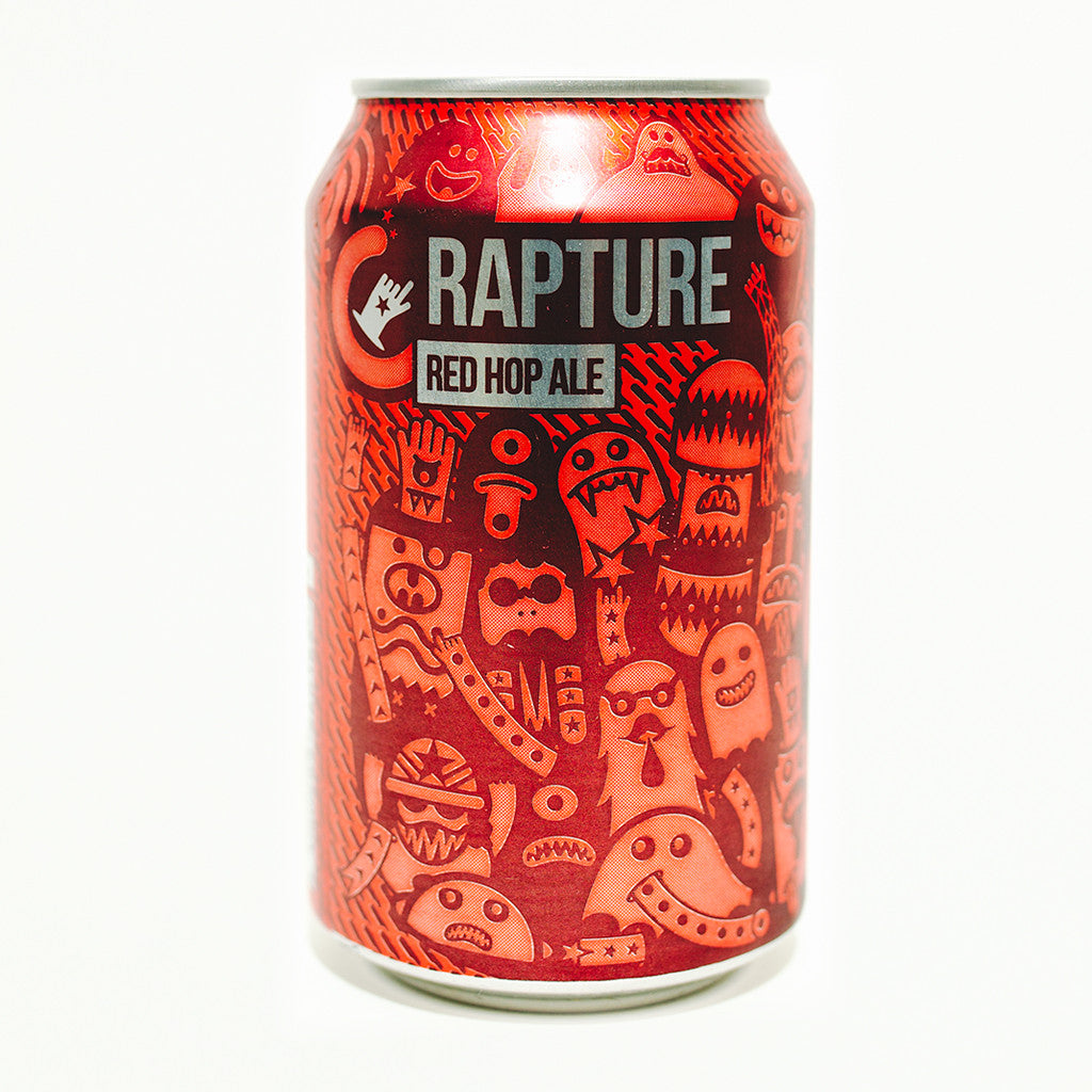 Picture of Rapture 4.6%