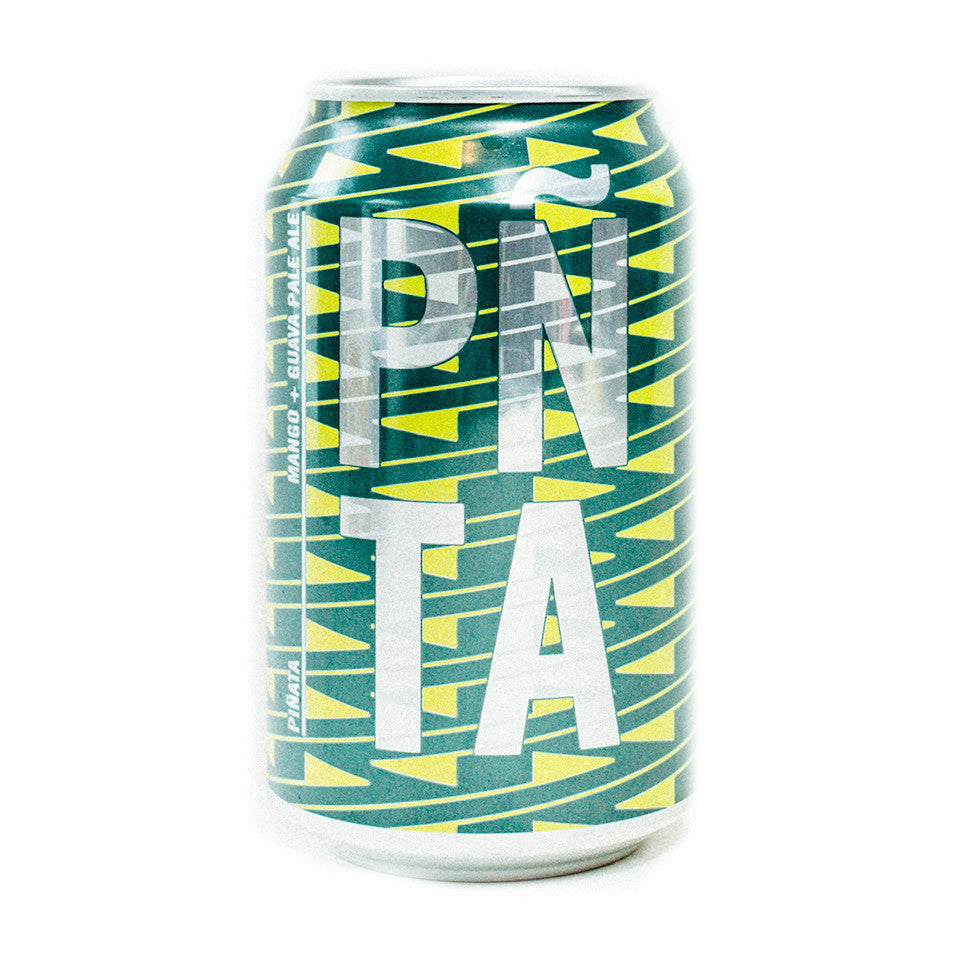 Picture of Piñata 4.5%