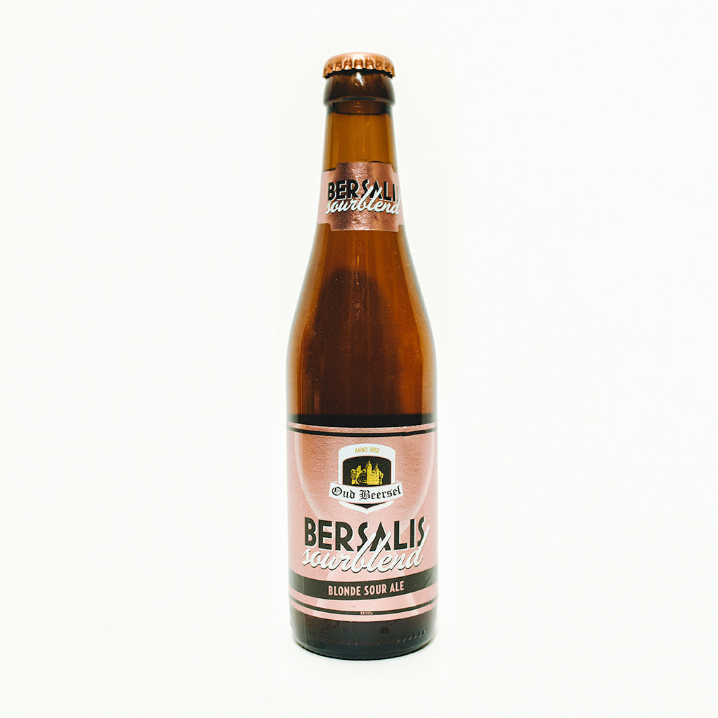 Picture of Bersalis Sourblend 6%