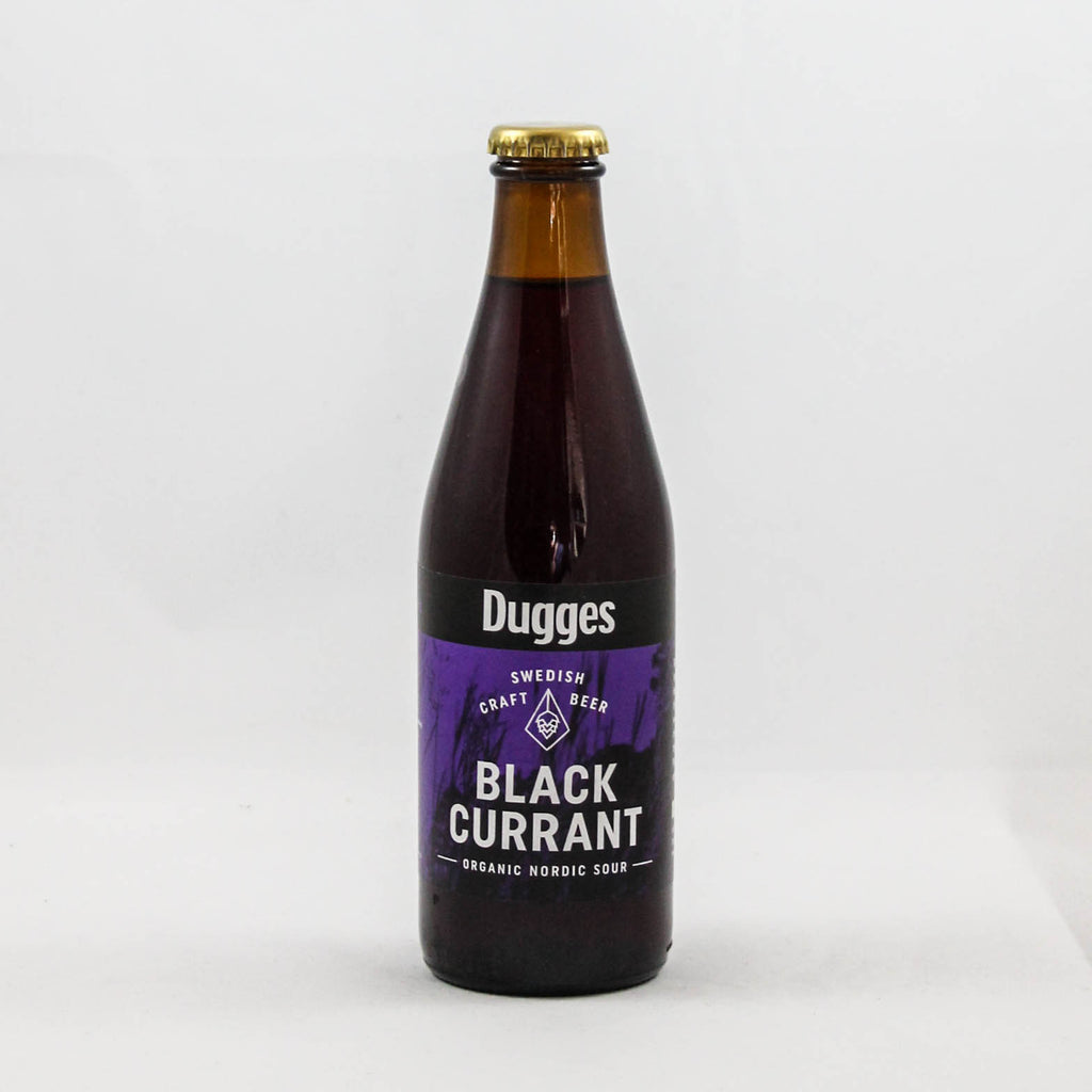 Picture of Black Currant 4.5%