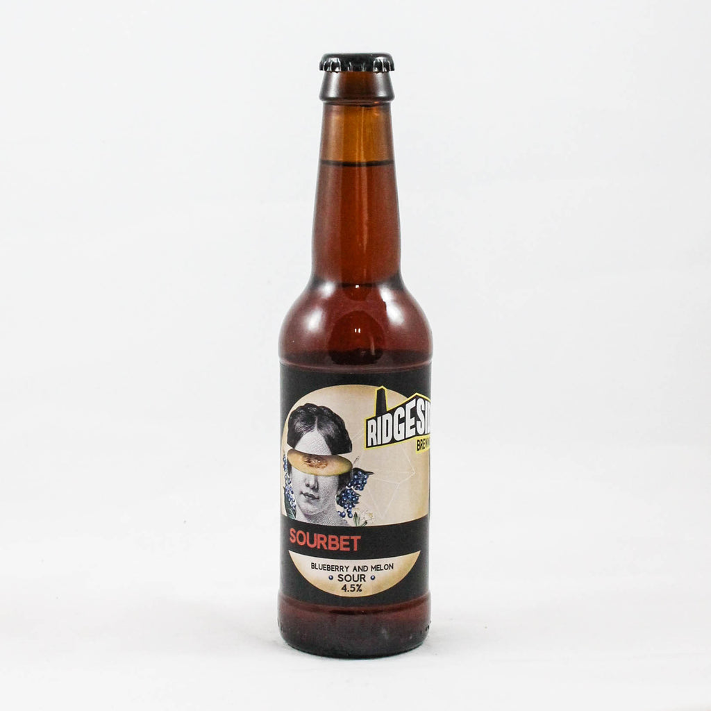 Picture of Sourbet 4.5%