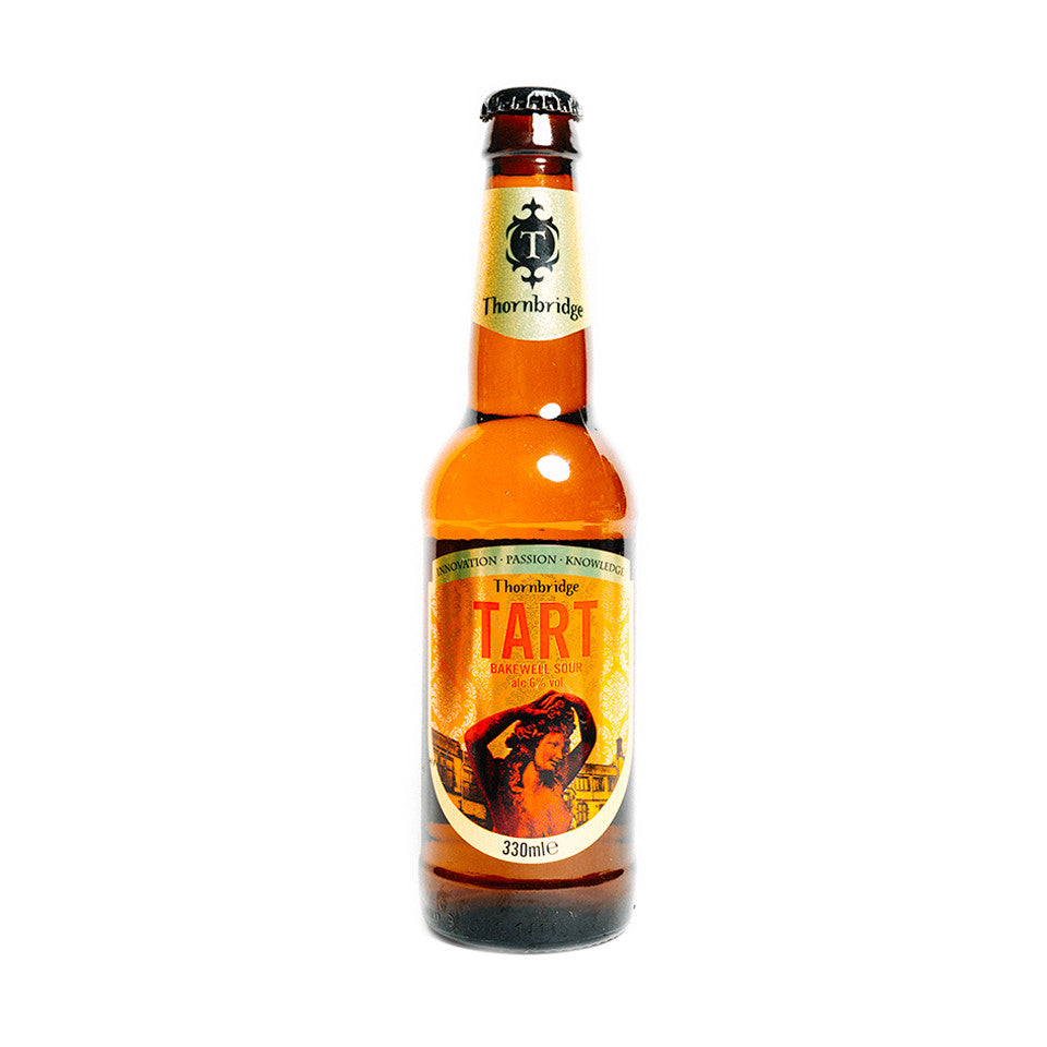 Picture of Tart 6%
