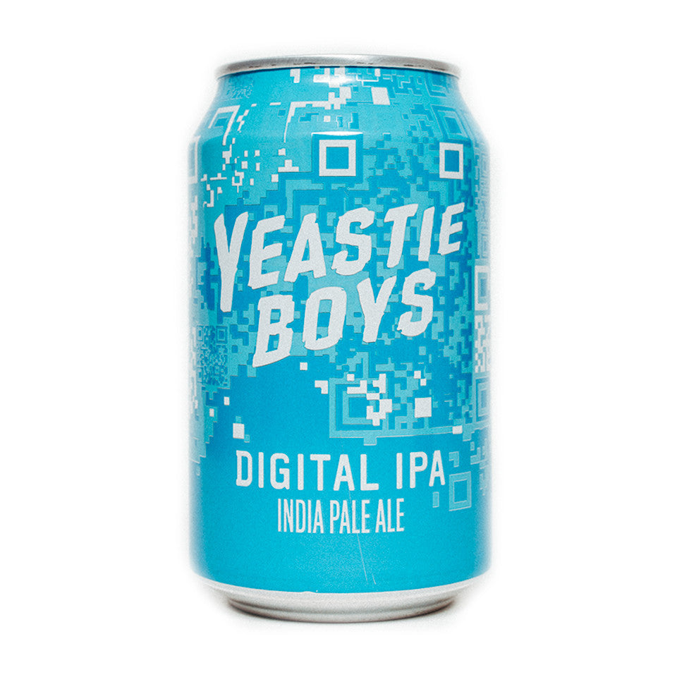 Picture of Digital IPA 7%