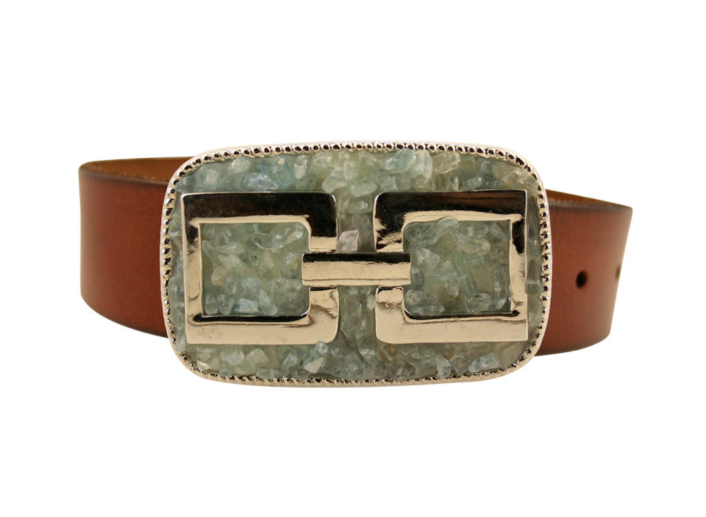 Links Buckle