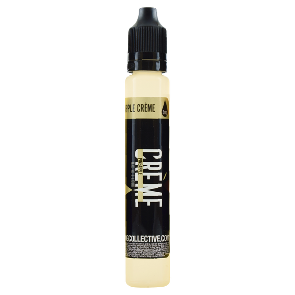 Creme 30ml Unicorn - Single