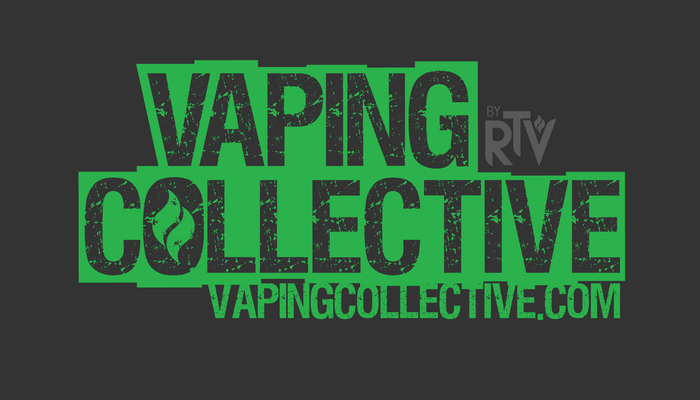 Vaping Collective