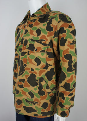 Beo Gam Hunting Jacket