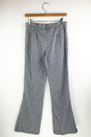 Vintage Railroad Stripe Jeans