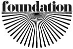 foundationvintage.com