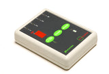 APPlicator iPad switch interface