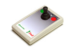 J-Pad - Joystick for iPad