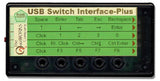 QuizWorks USB Switch Interfaces