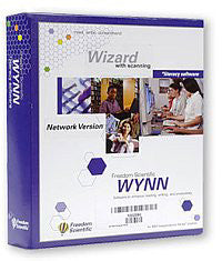 WYNN Literacy Support Software