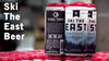 Making The Brand: Ski The East Beer