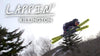 STE-TV - Lappin': Killington