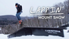 STE-TV – Lappin' : Mount Snow