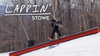 STE-TV – Lappin' : Stowe