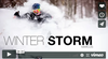 Winter Storm Marcus by Curran Films