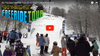 Ski The East Freeride Tour 2014: Stop 1 – Mad River Glen