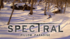 Spectral 11 – Pillow Paradise