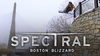 Spectral 12 – Boston Blizzard