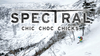 Spectral 9 – Chic Choc Chicks