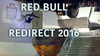 STE-TV – Red Bull ReDirect 2016 Recap