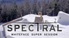 Spectral 16 – Whiteface Super Session