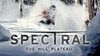 Spectral 10 – Tug Hill Plateau