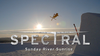 Spectral 3 – Sunday River Sunrise