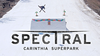 Spectral 5 – Carinthia Superpark