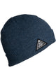 Summit Beanie - Navy