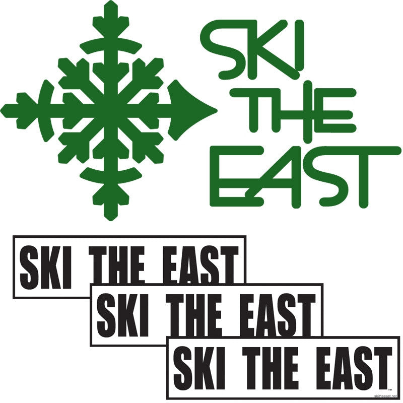 All Products Good Stock Tagged Green Ski The East