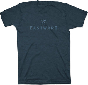 Eastward™ Logo Tee