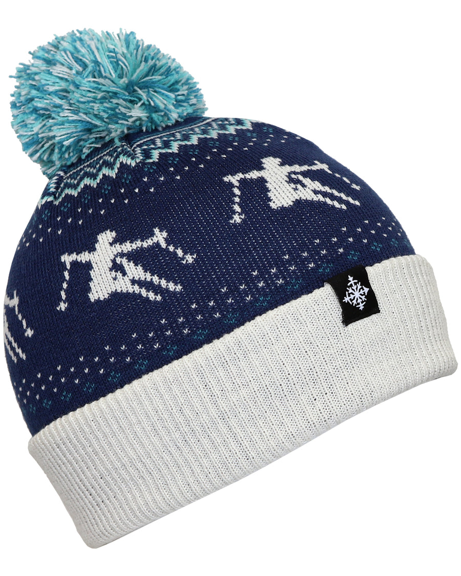 44684cfd0dd Women s Beanies - Ski The East