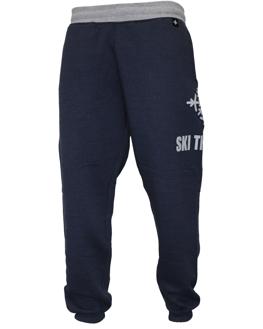 Apres Sweatpants - Navy