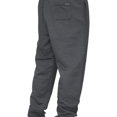 Apres Sweatpants - Charcoal