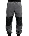 Wicked Toasties Fleece Pants - Charcoal
