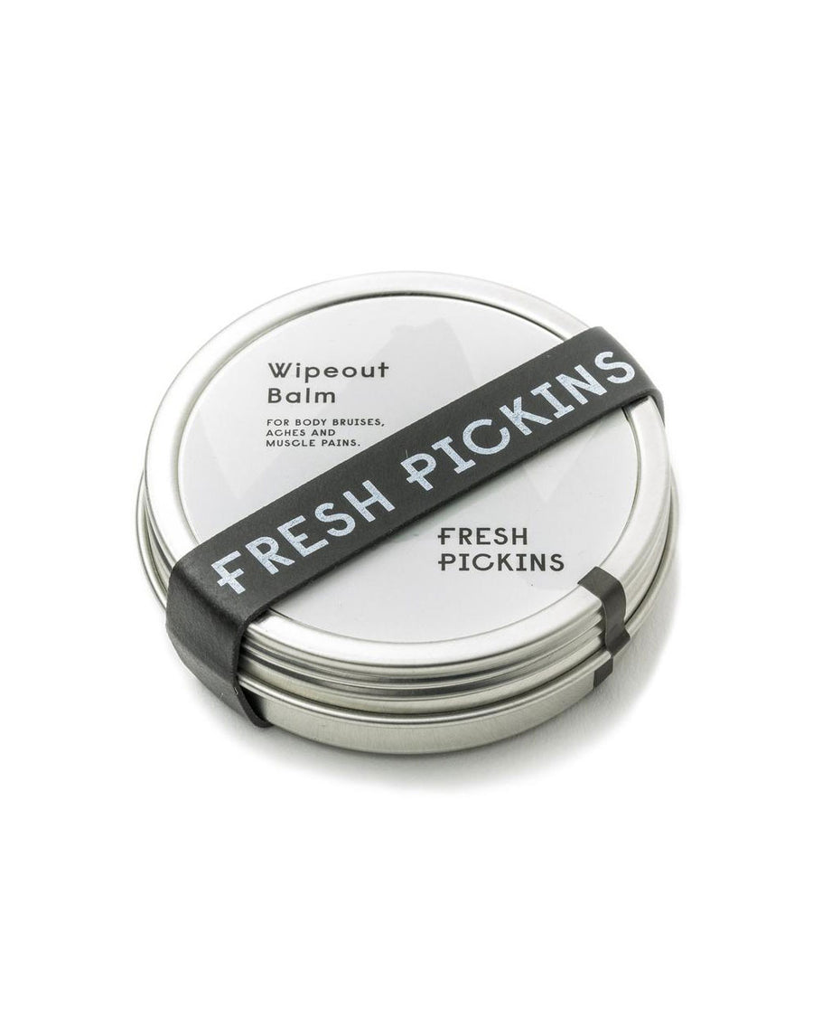 Fresh Pickins Wipeout Balm