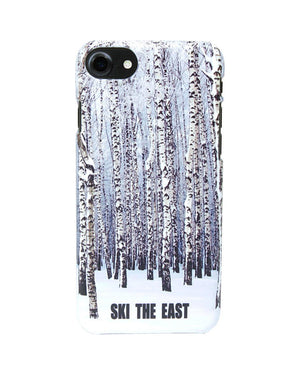 Birch Grove iPhone 7 Case