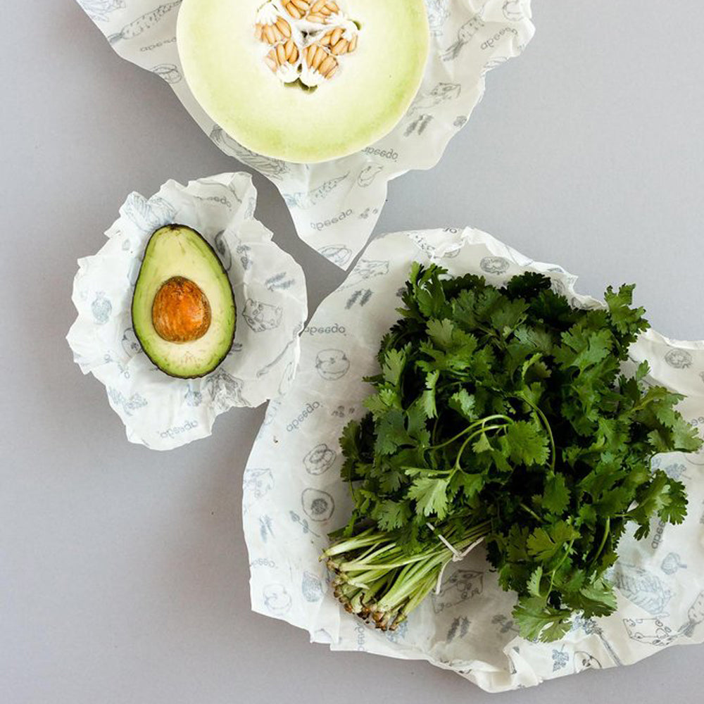 https://www.lifewithoutplastic.com/store/abeego-plastic-free-food-wrap-by-abeego-3-flats.html?acc=faa9afea49ef2ff029a833cccc778fd0