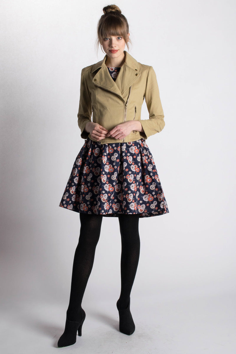 To acquire How to summer wear outfits in winter picture trends