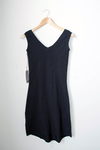 Maggie's Organics | Dress | Extra Small